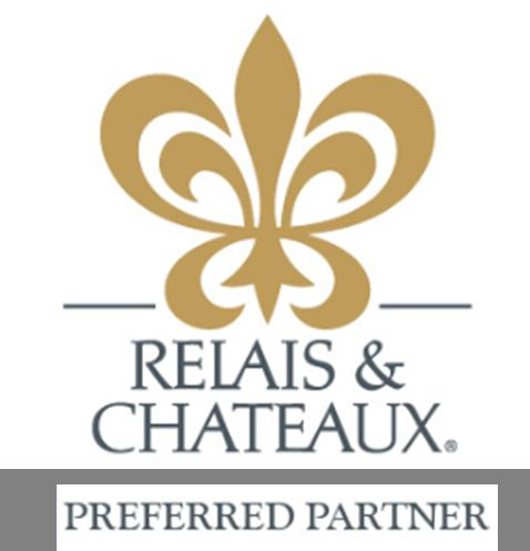 Preferred Partner Program Logo.png