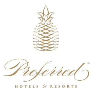 Preferred-Hotels.png