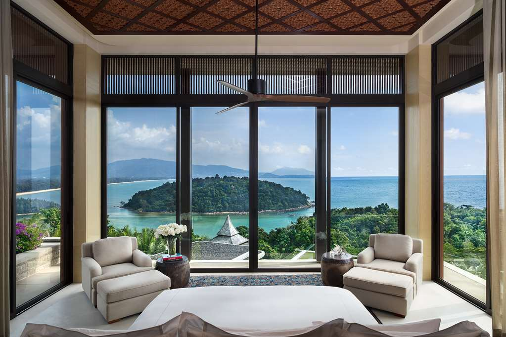 Photo Credit:  Layan Residences by Anantara on Virtuoso.com