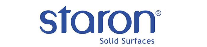 staron logo291x109_2x-EDIT.png