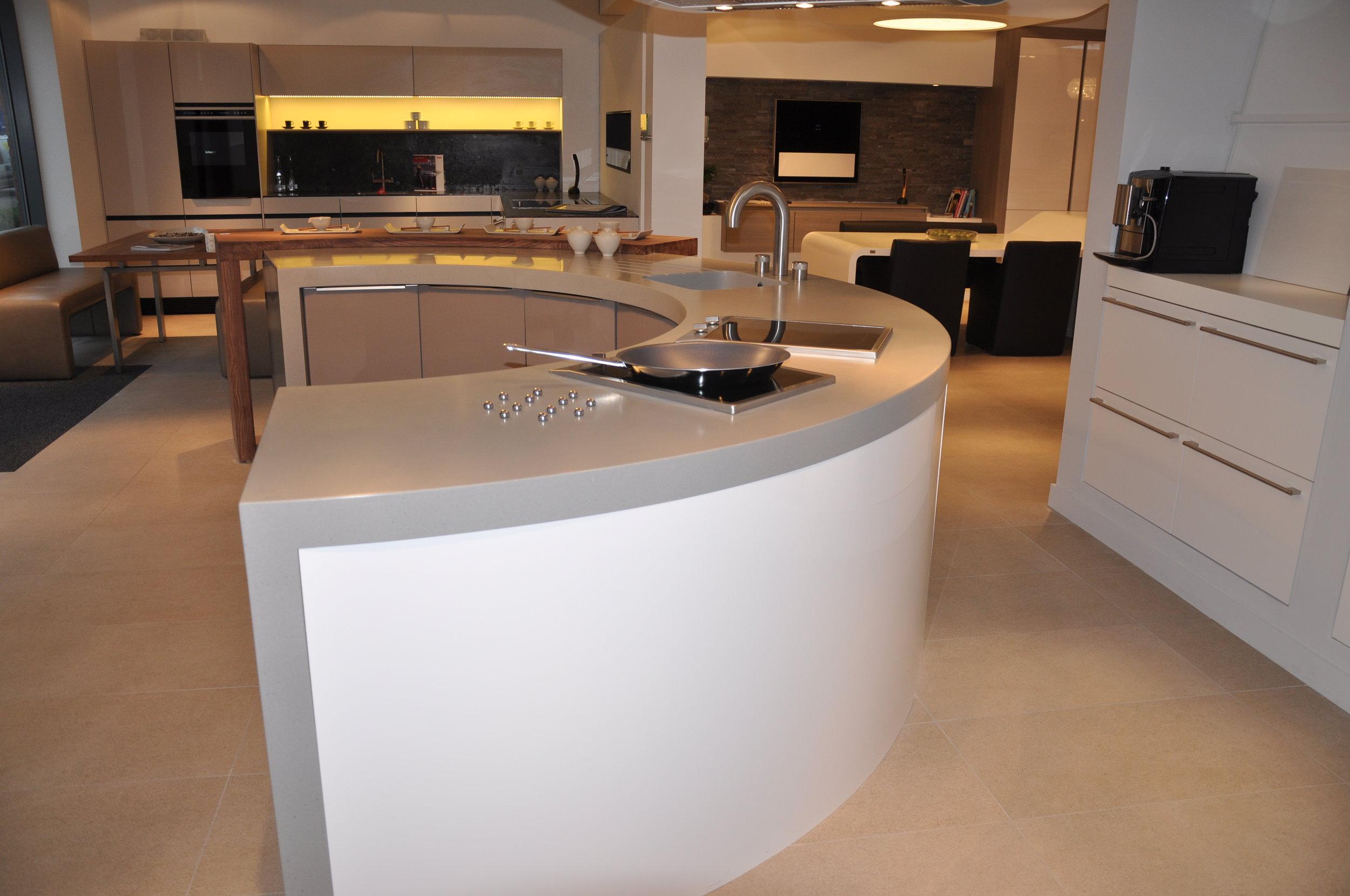 Kitchen Gallery Stratford upon Avon (29).JPG