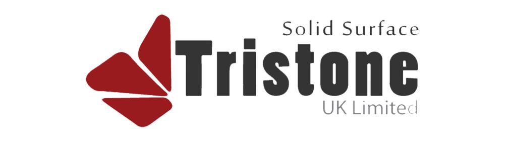 Tristone-EDIT.jpg