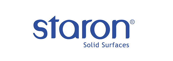 Staron-Solid-Surfaces-Logo.png