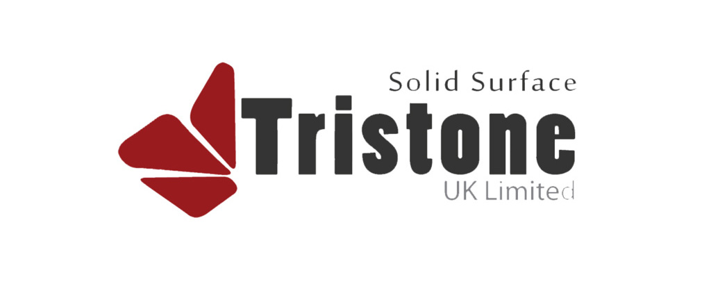 Tristone-Logo.jpg