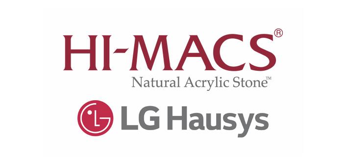 HI-MACS-Logo.jpg