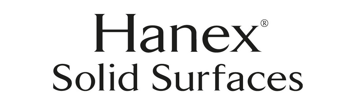 Hanex-Solid-Surface-Logo-blr-EDIT.jpg