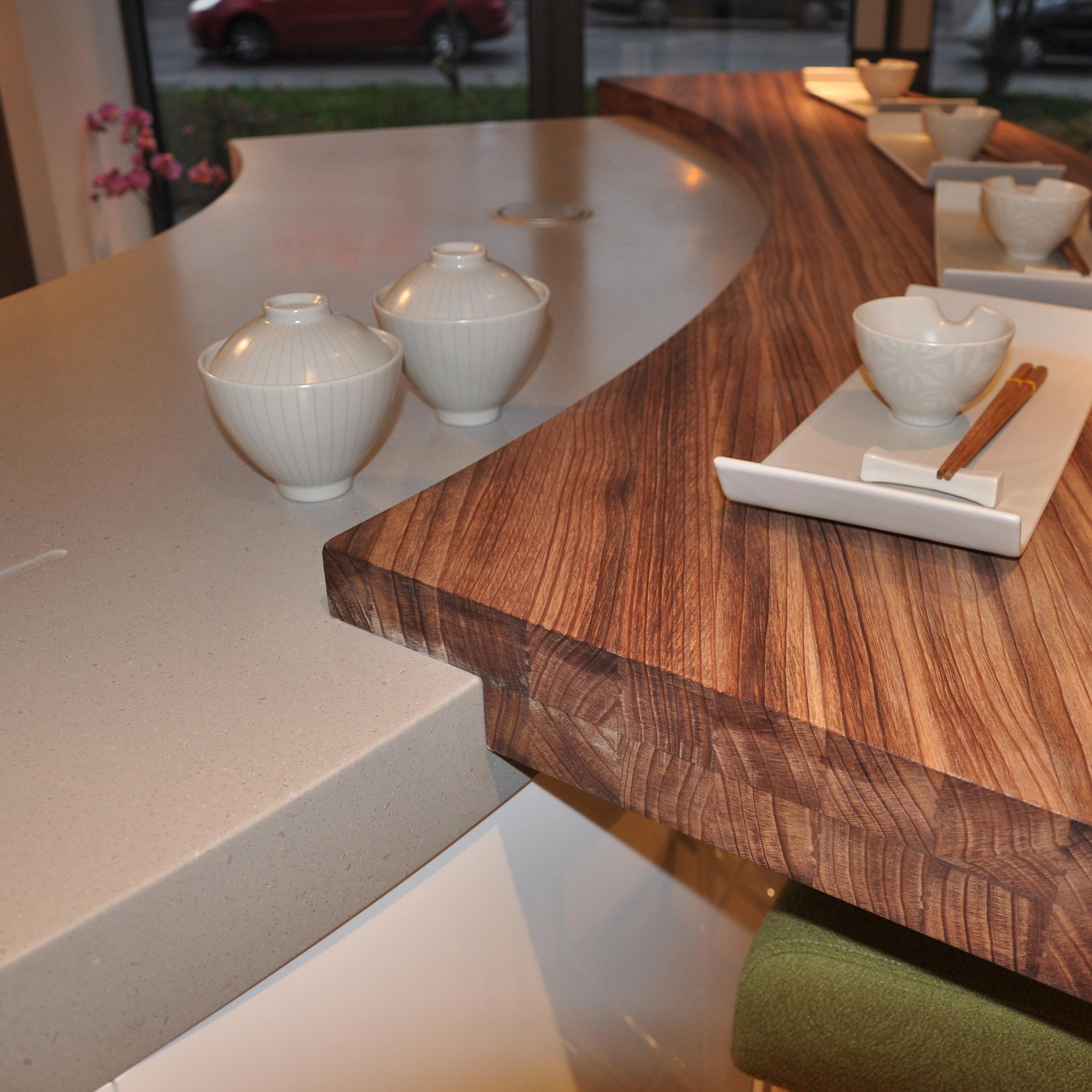 Kitchen-Gallery-Square.jpg