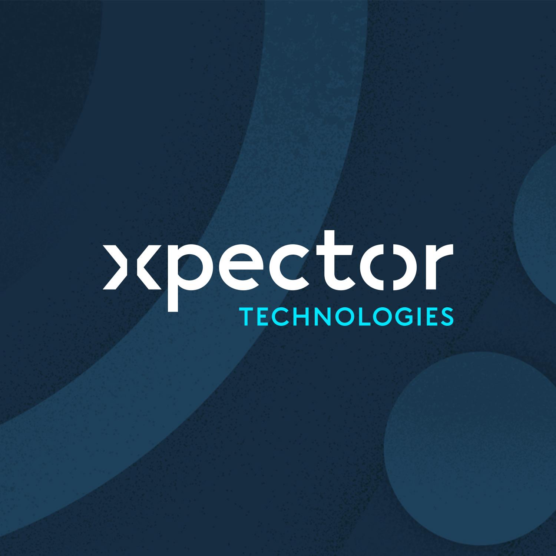 Xpector -