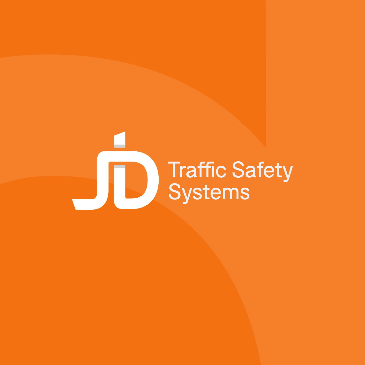 JD Traffic Safety Systems -