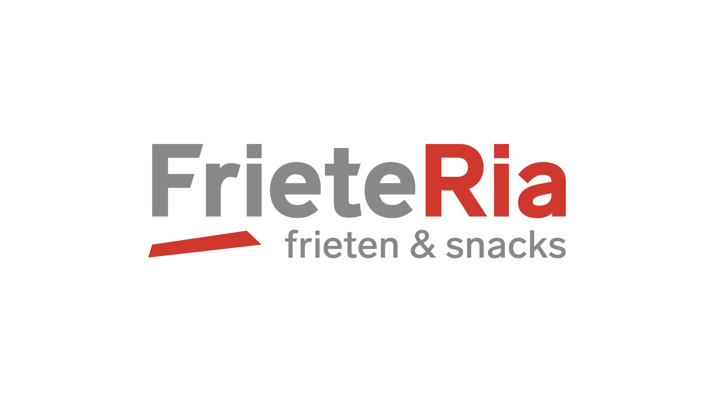 FrieteRia