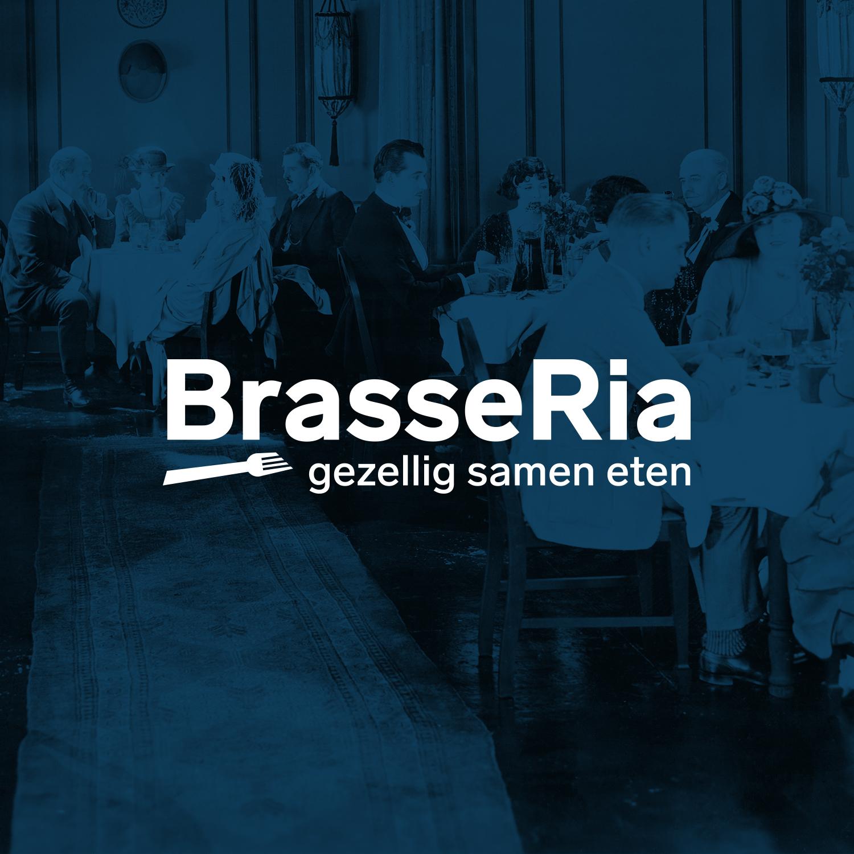 BrasseRia / FrieteRia -