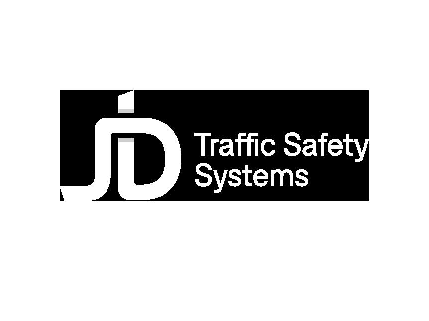 NM_web19_JD.png