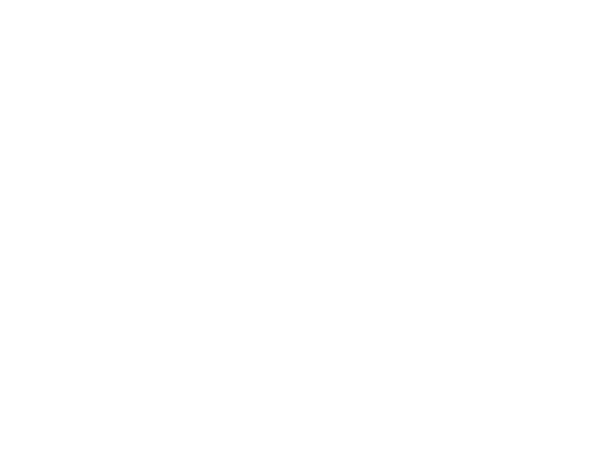 NM_web19_polygraphic.png