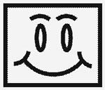 H_Smiley.jpg
