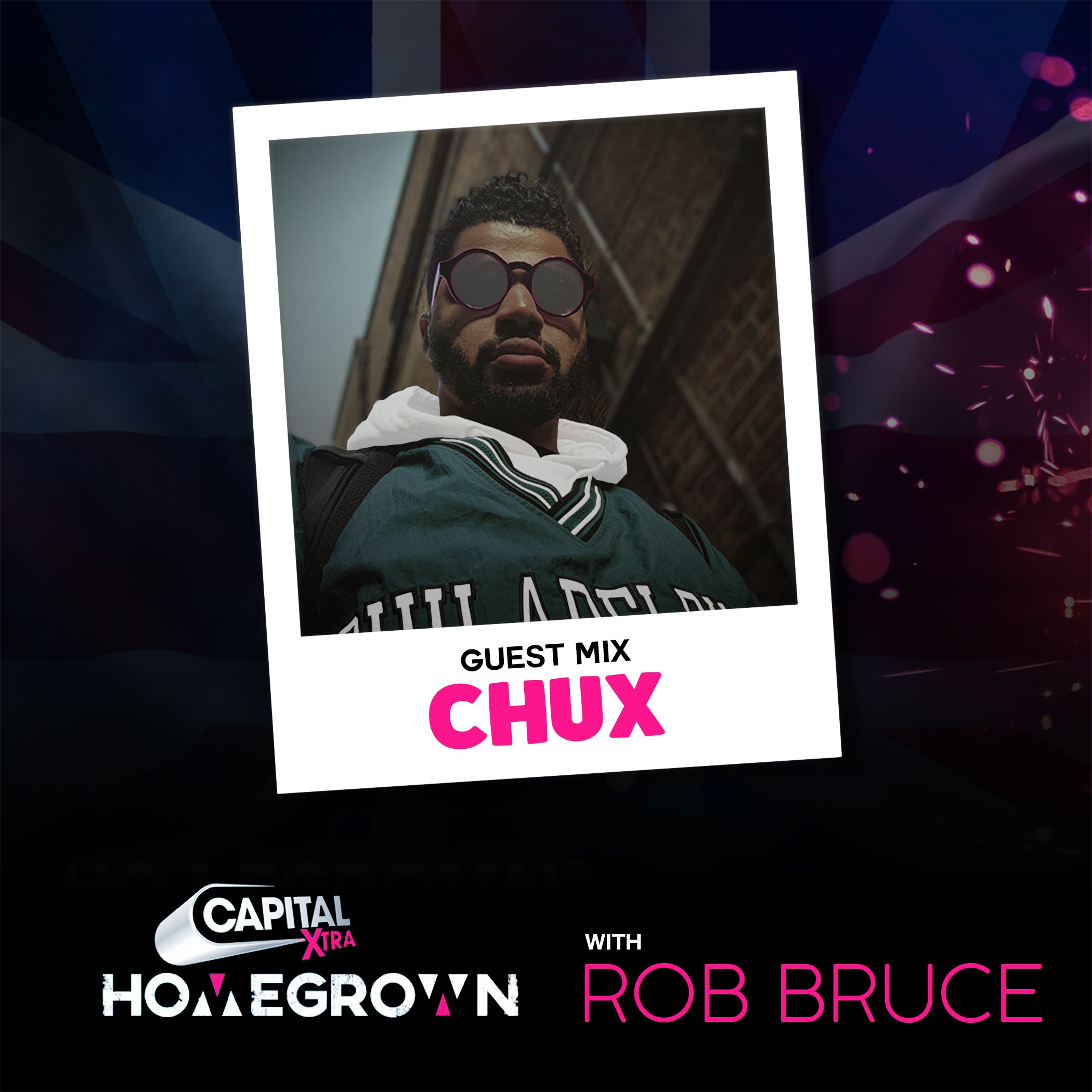 CAPITAL XTRA GUEST MIX ARTWORK.png