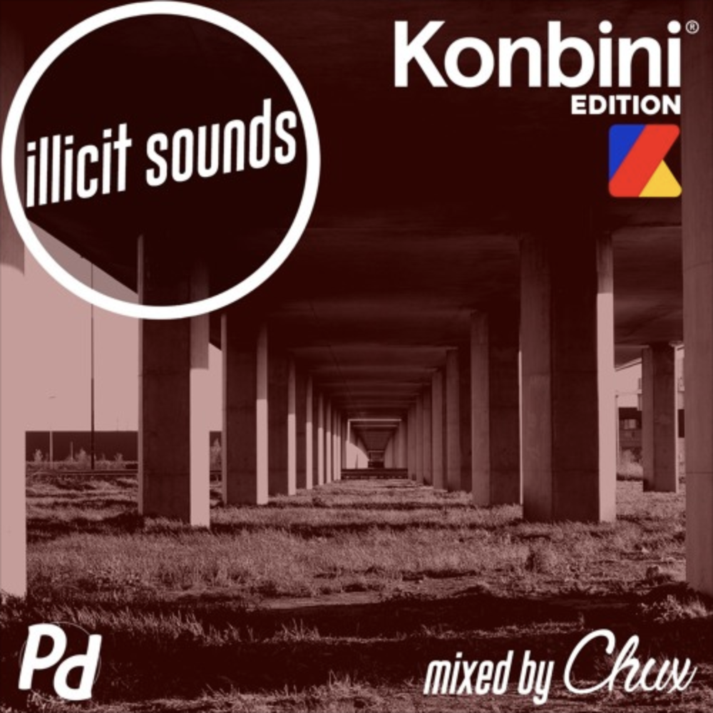 Screen Shot 2019-03-11 at 11.29.31.png