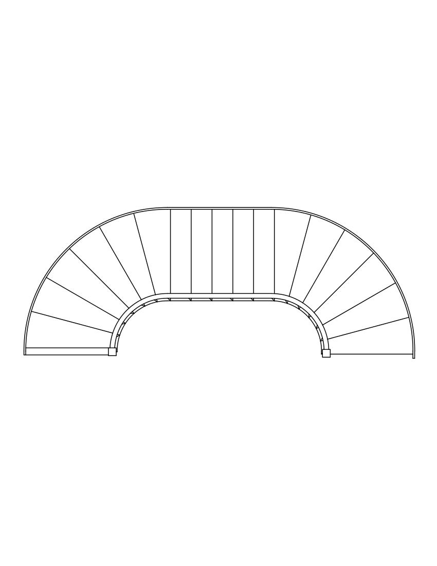 Picture of: Staircase Design Services Circularstaircase Com