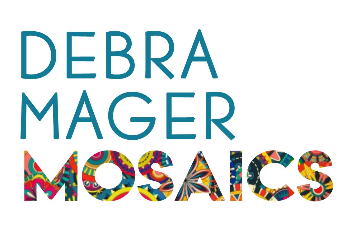 debra official logo.png
