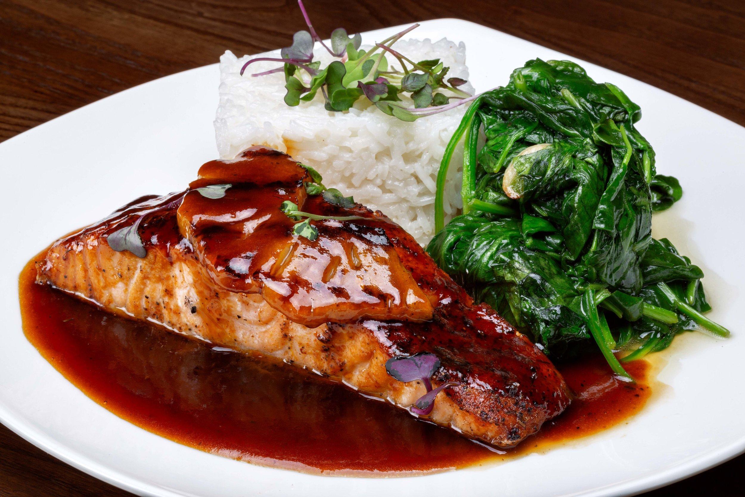 BBQ Salmon IG & Mobil.jpg