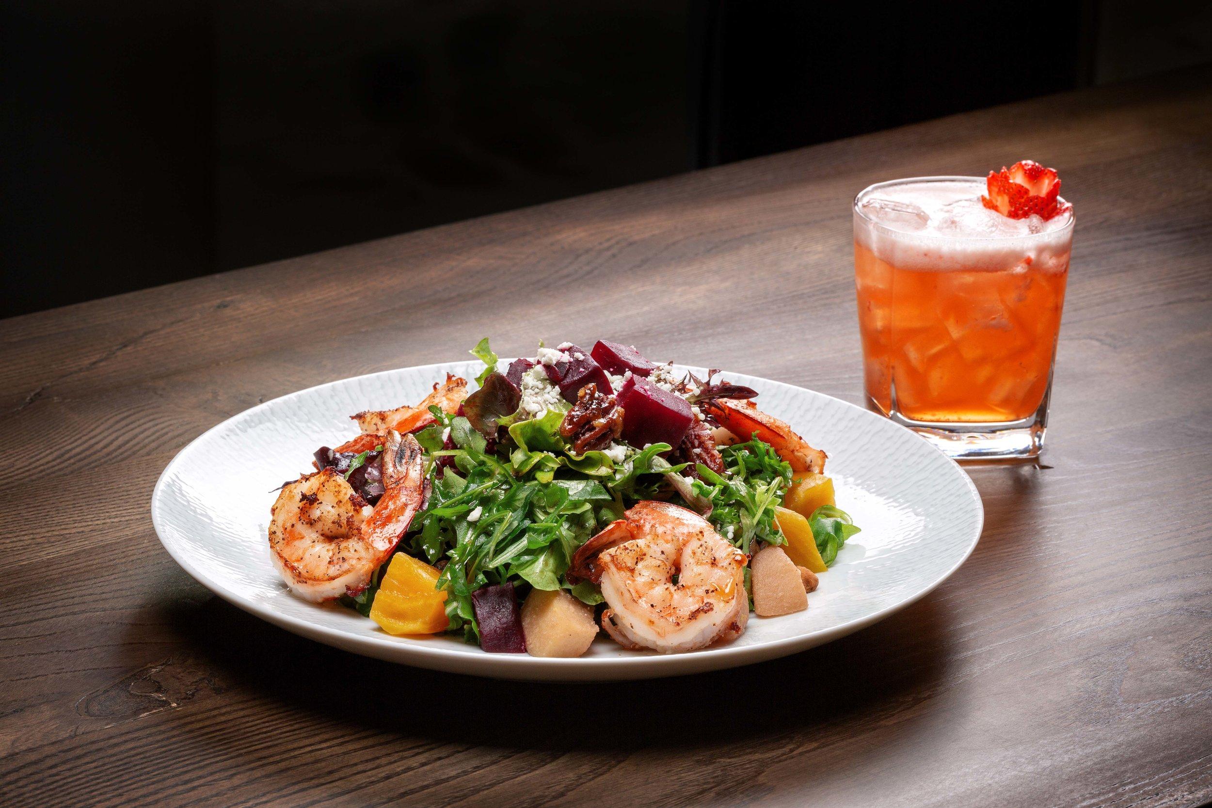 Shrimp Beet Salad with Drink IG Mobil.jpg