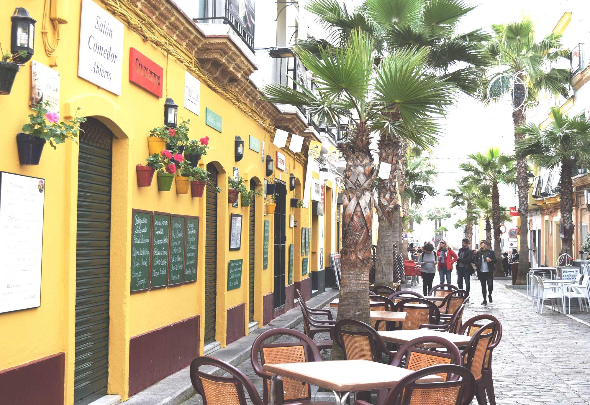 Cadiz-en-carnival-restaurant.jpg