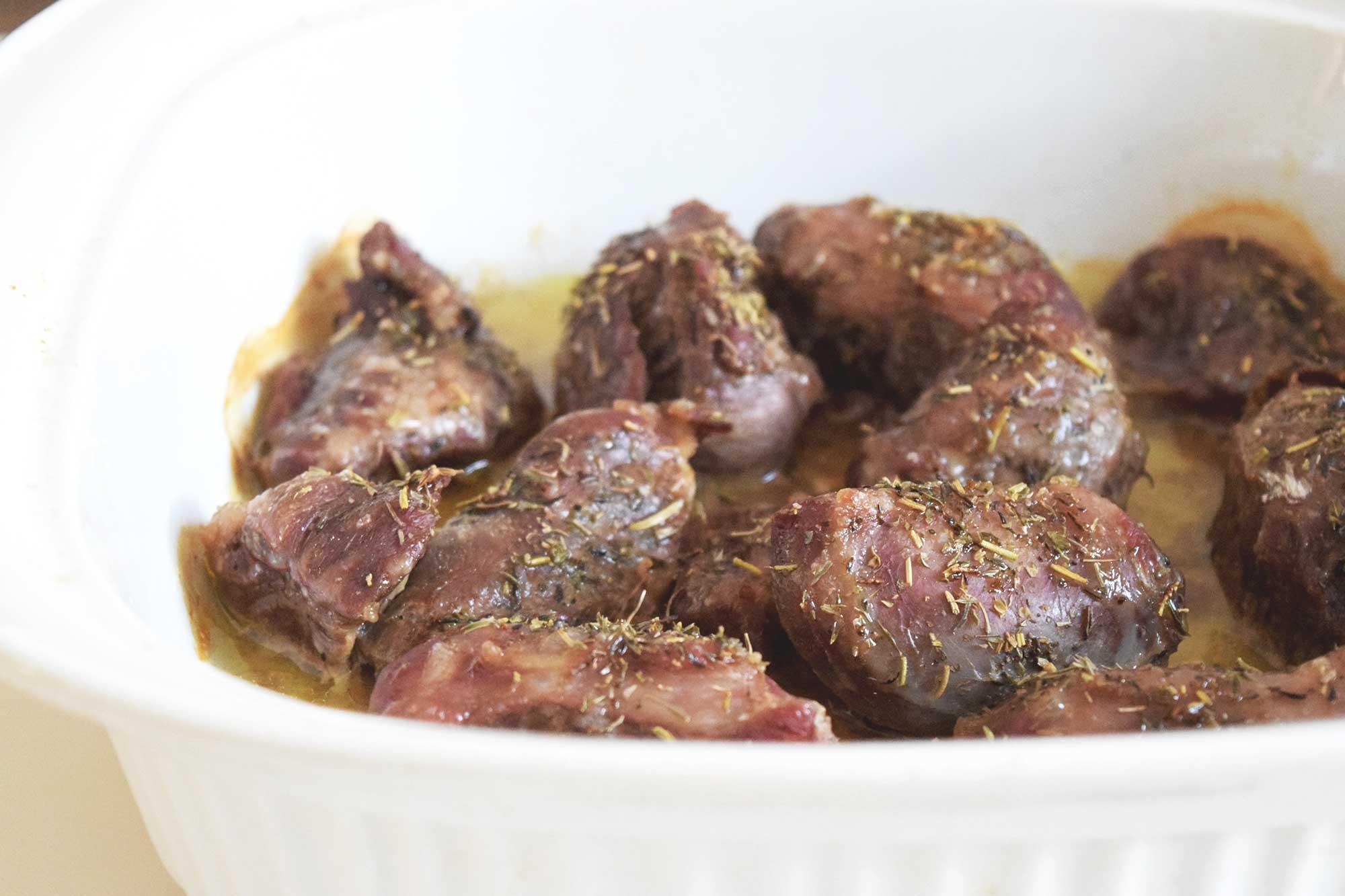Pork-cheeks-carrillada-recipe.jpg