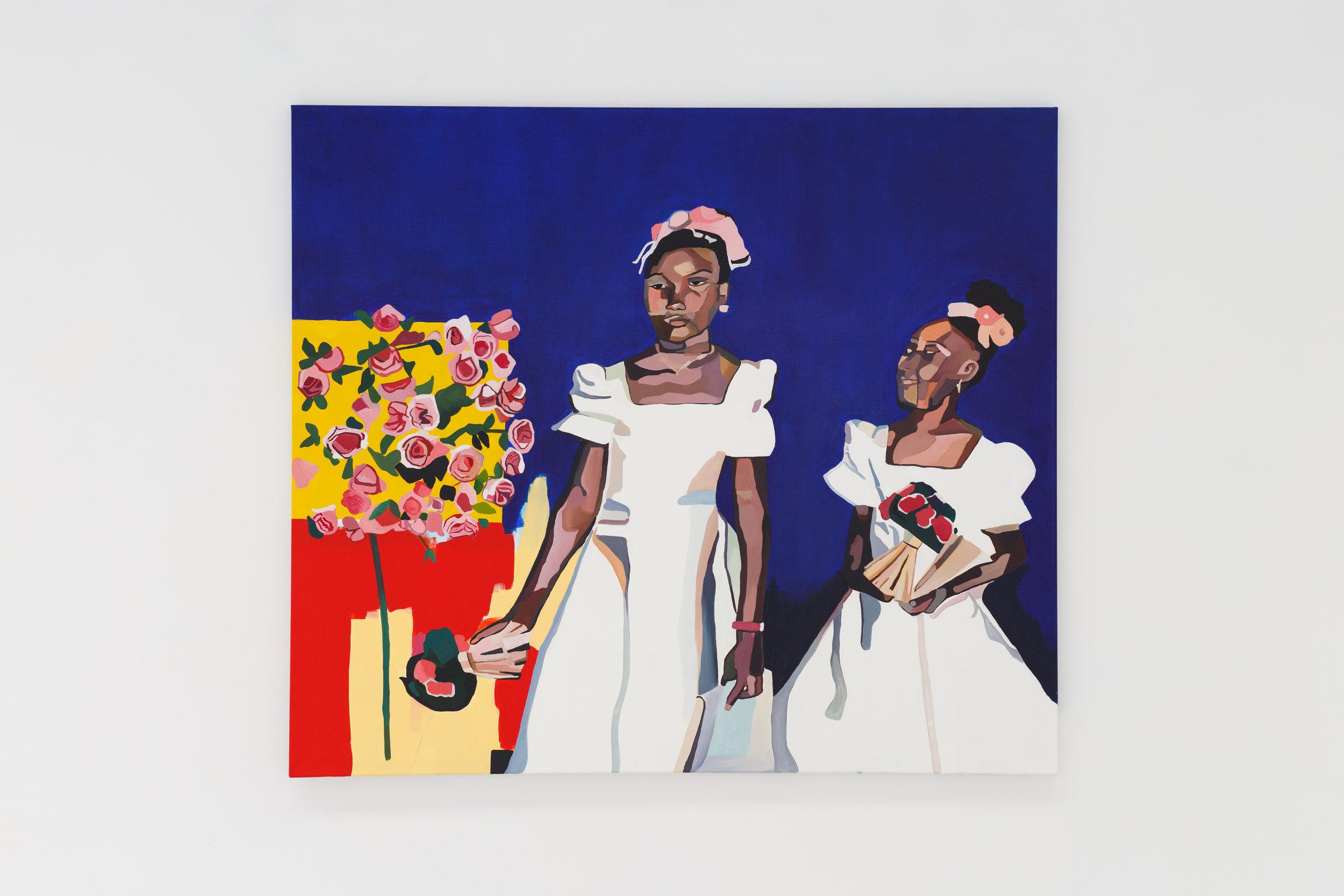 Joy Labinjo Bloc Documentation-14.jpg