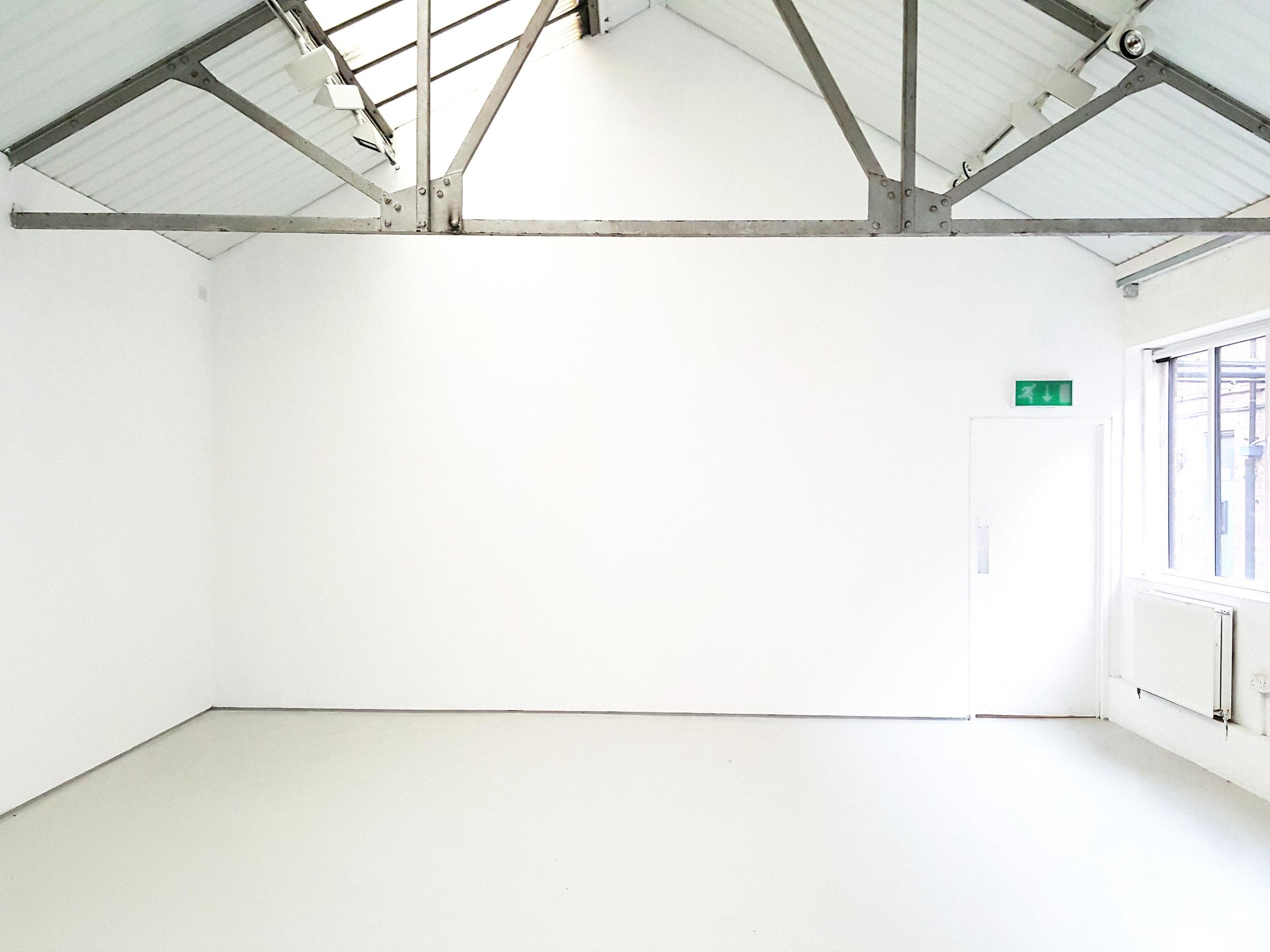 Gallery image 3.jpg