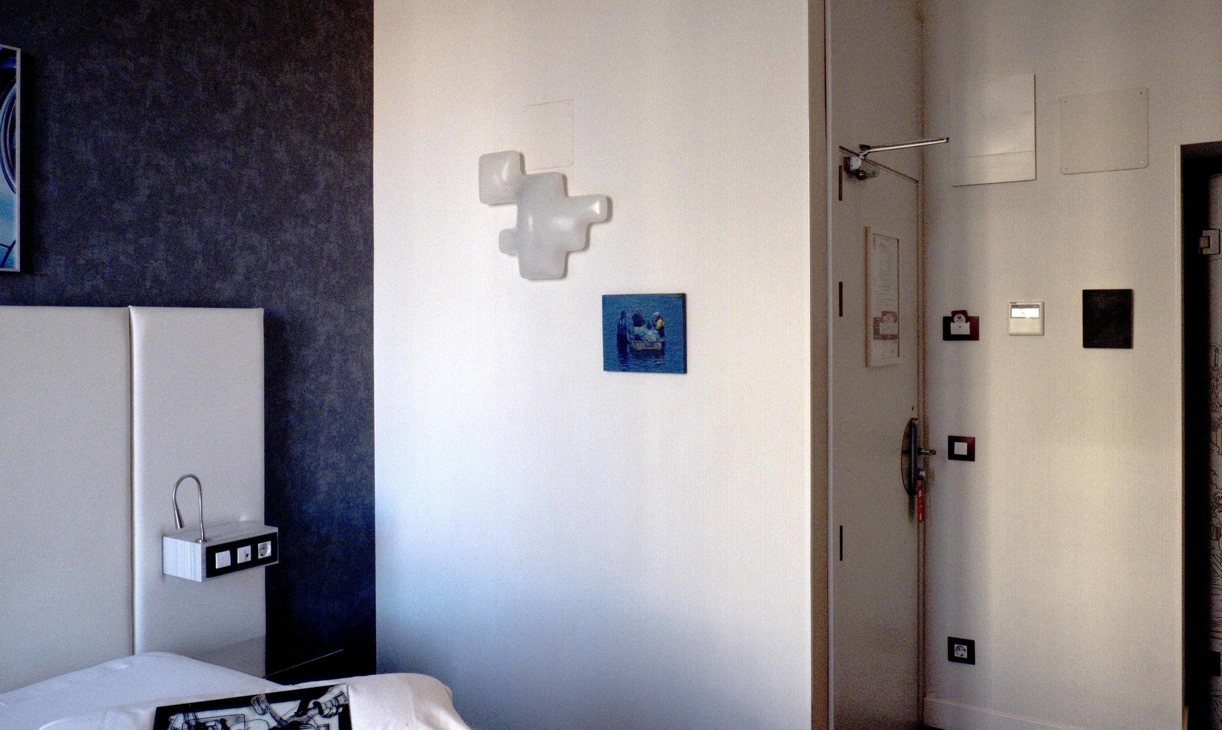 Bloc Projects, Hybrid Art Fair, Madrid 3.jpg