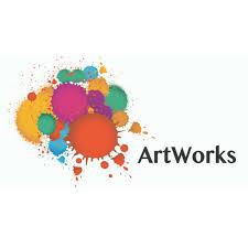 ArtWorks Logo.jpeg