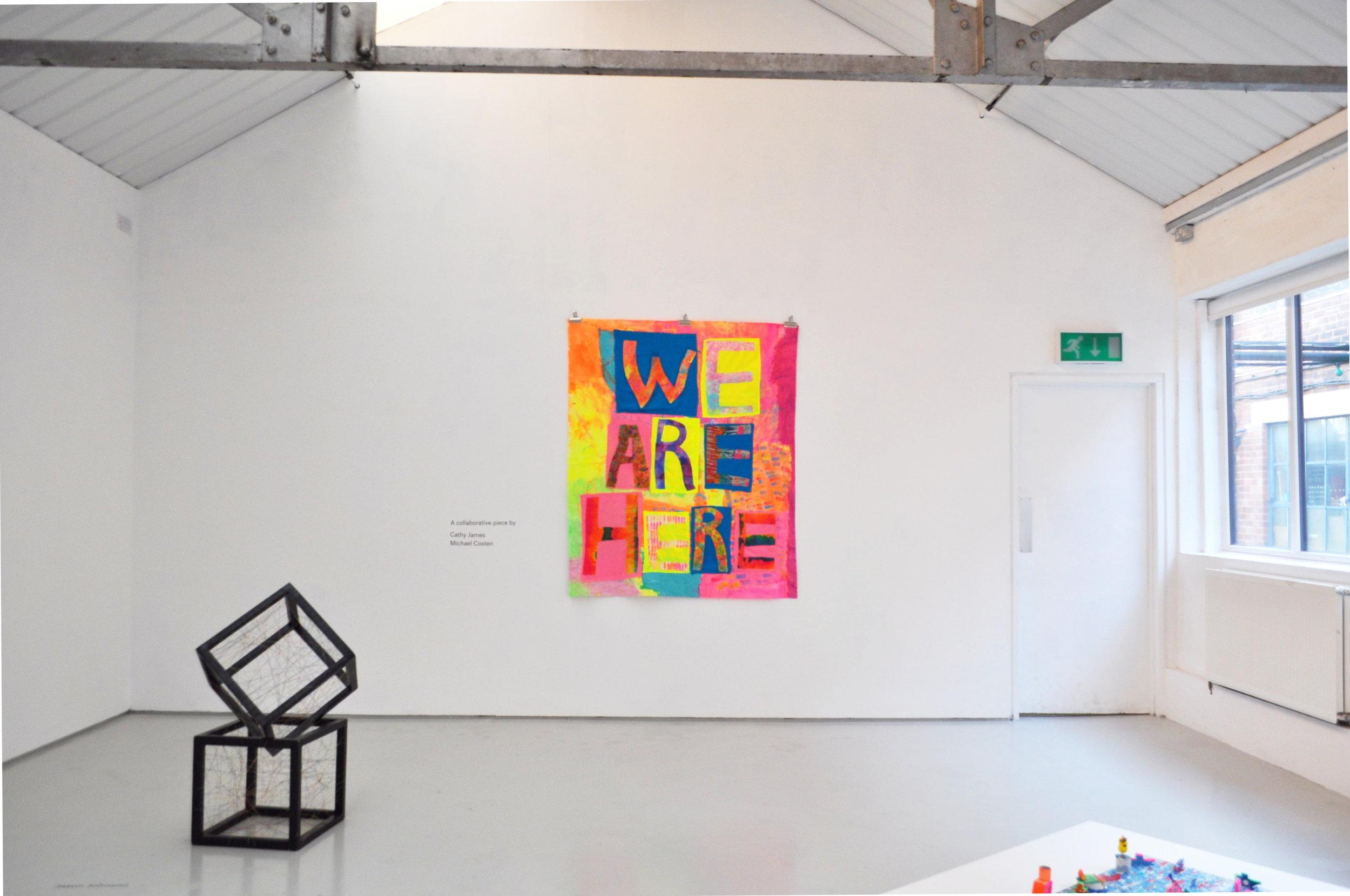 ArtWorks_We Are Here 4.JPG