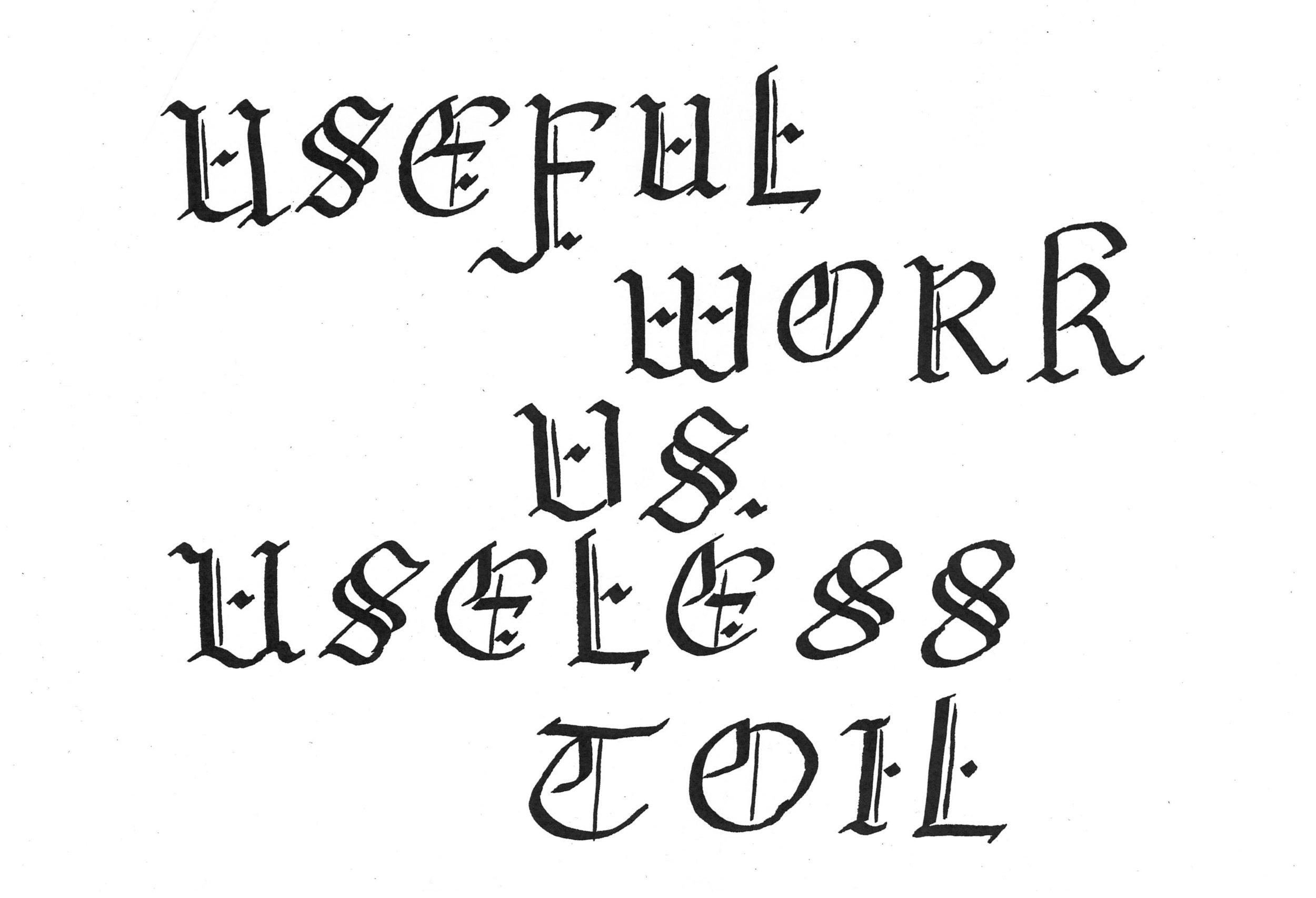 Useful Work Verus Useless Toil (1).jpg