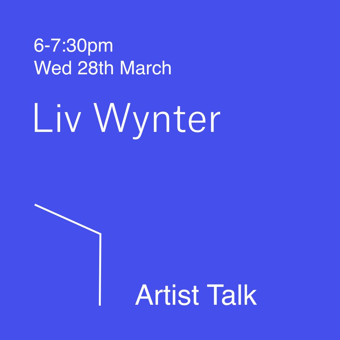 Liv Wynter cover 2.001 (1).jpeg