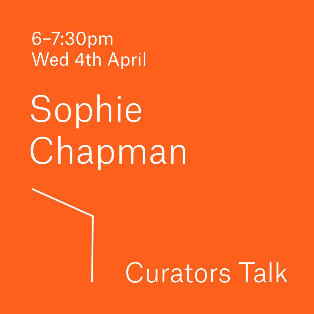 Sophie Chapman.001.jpeg