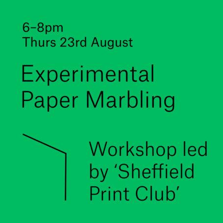 Sheffield Print Club.jpeg