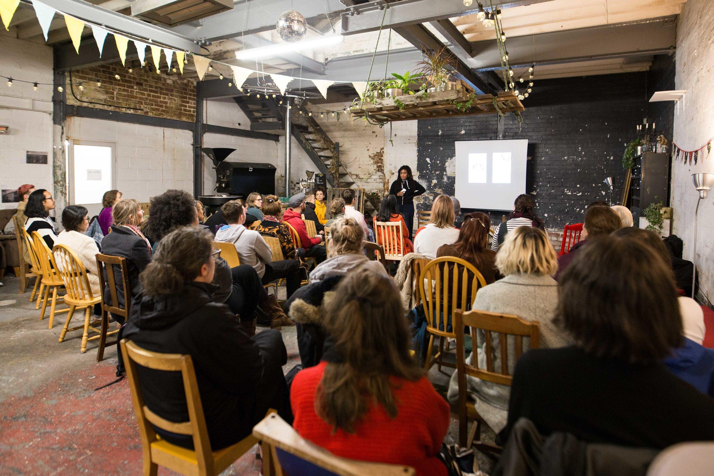 Salon 19, Artists Talk by Chardine Taylor Stone.jpg