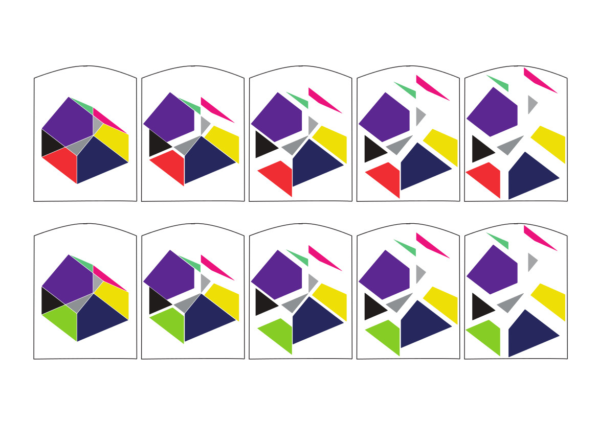 Bloc projects board design de construct.jpg