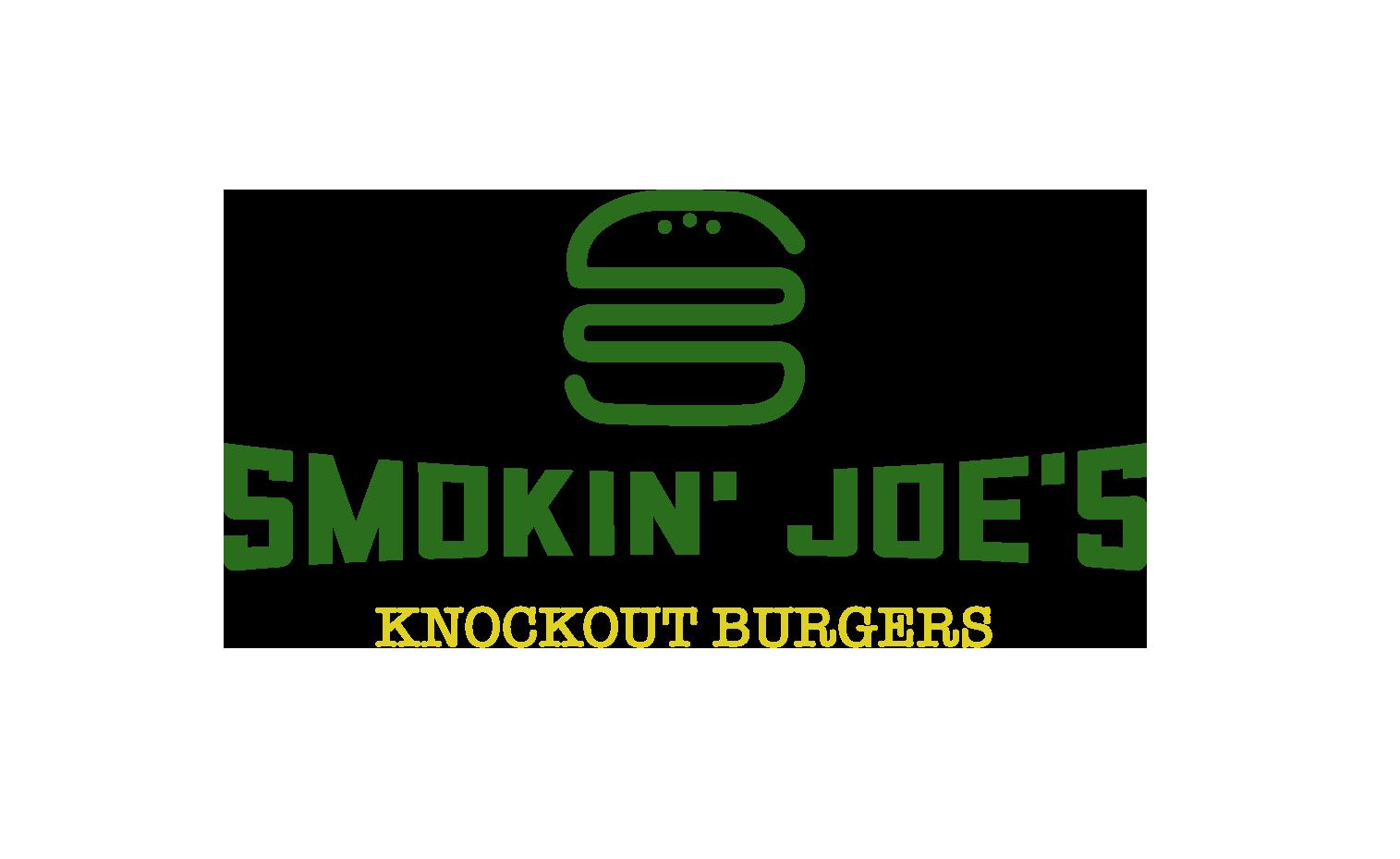 Smokin Joes Logo Final-2.png