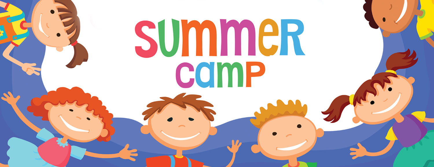 SummerCamp_Small_rev1.jpg