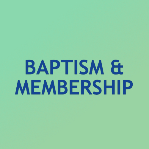 baptism button.jpg