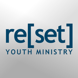 youthmin.png