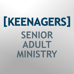 keenagers.png