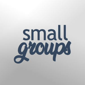 smallgroups.png