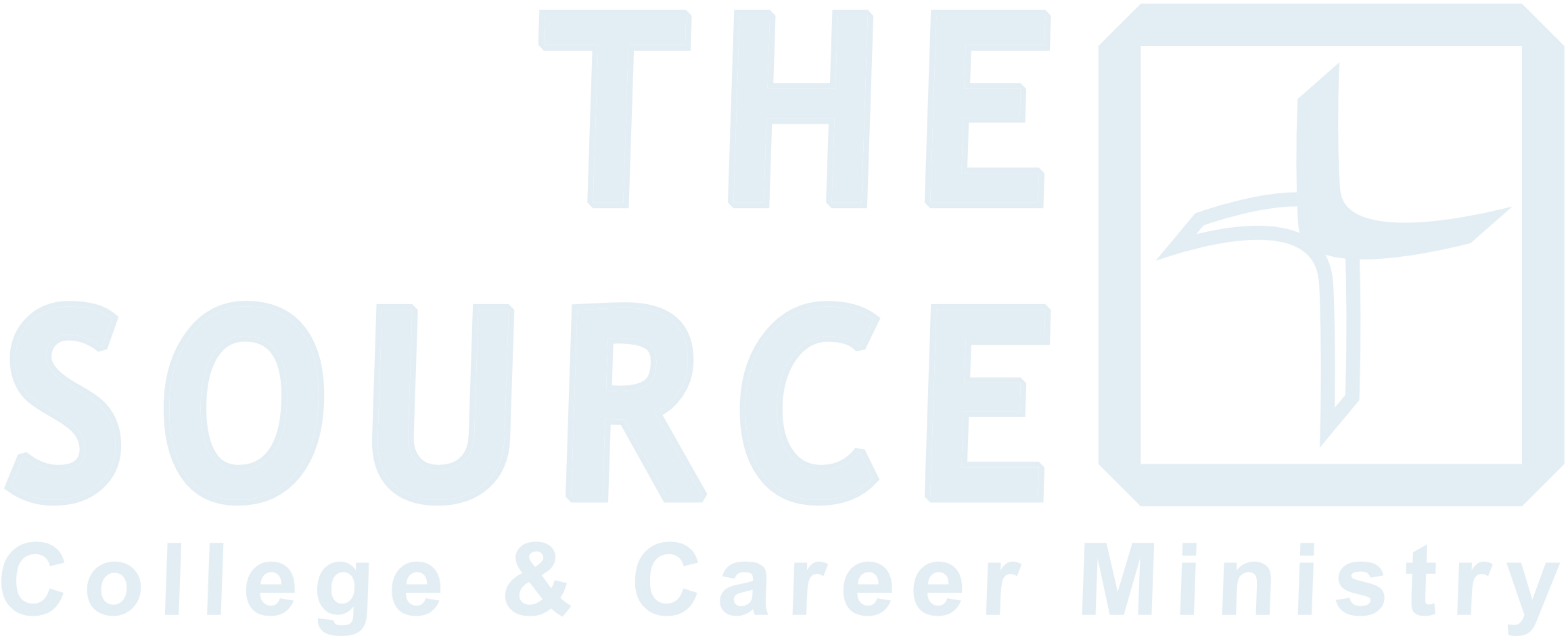 White rectangle logo with badge_college and career.png
