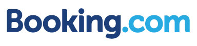 Booking.com-logo.jpg