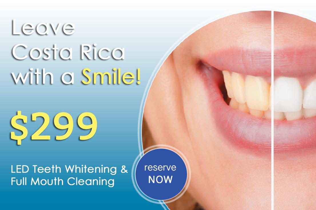 LED-Teeth-Whitening.jpg