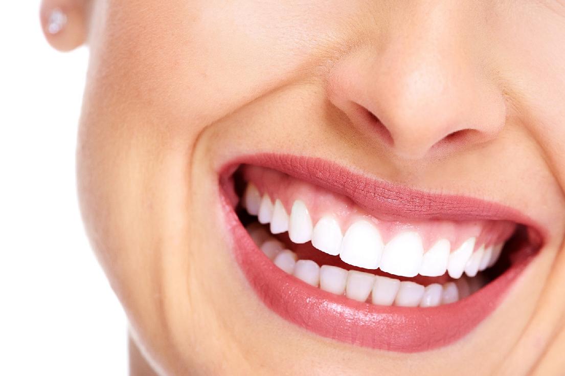 Natural-Teeth.jpg