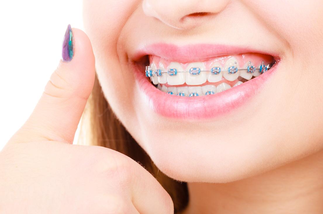 Orthodontics.jpg