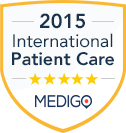 International-Patient-Care-2015-MEDIGO.png