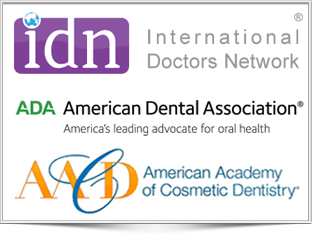 accreditations-davincis-dental-care.png